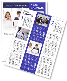 0000090296 Newsletter Templates