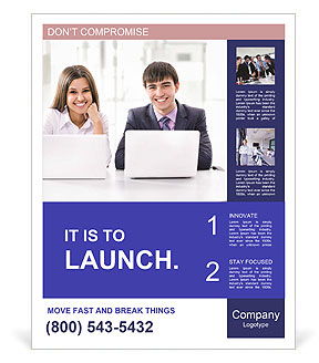 0000090296 Poster Template
