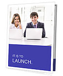 0000090296 Presentation Folder