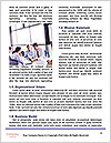 0000090296 Word Template - Page 4
