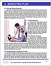 0000090296 Word Template - Page 8