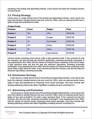 0000090296 Word Template - Page 9