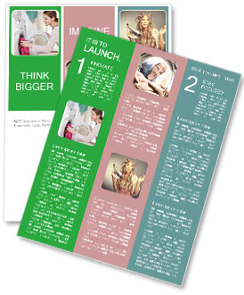 0000090297 Newsletter Templates
