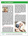 0000090297 Word Template - Page 3