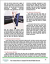 0000090297 Word Template - Page 4