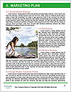 0000090297 Word Template - Page 8