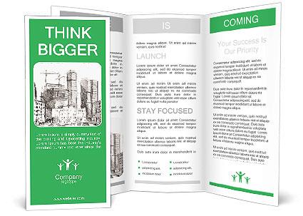 0000090298 Brochure Templates