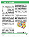 0000090298 Word Template - Page 3