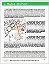 0000090298 Word Template - Page 8