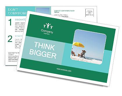 0000090299 Postcard Templates