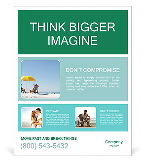 0000090299 Poster Template
