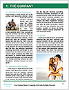 0000090299 Word Template - Page 3