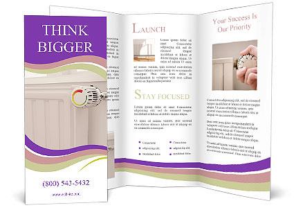 0000090300 Brochure Template