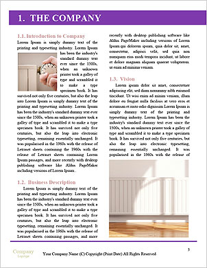 0000090300 Word Template - Page 3