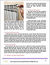 0000090300 Word Template - Page 4