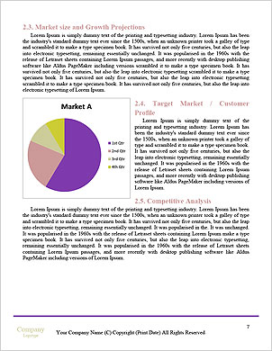 0000090300 Word Template - Page 7