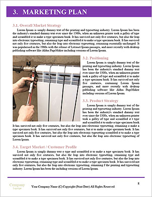 0000090300 Word Template - Page 8