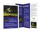 0000090301 Brochure Templates
