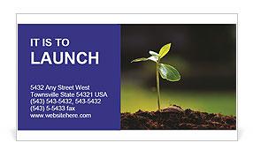 0000090301 Business Card Templates