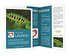 0000090302 Brochure Templates