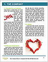 0000090302 Word Template - Page 3