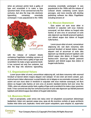 0000090302 Word Template - Page 4