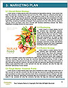 0000090302 Word Template - Page 8