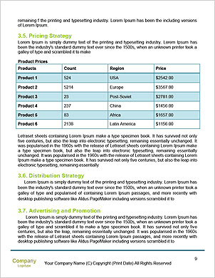 0000090302 Word Template - Page 9