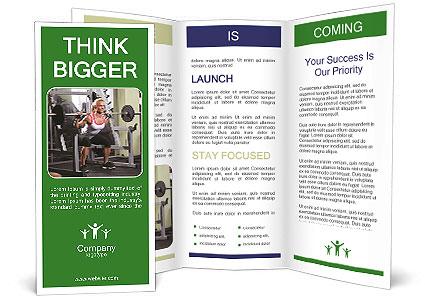 0000090303 Brochure Template
