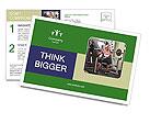 0000090303 Postcard Template