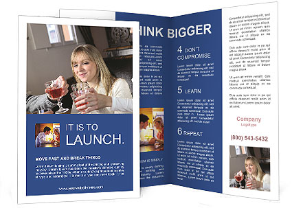 0000090304 Brochure Templates