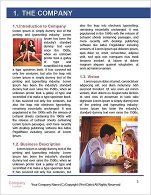 0000090304 Word Template - Page 3
