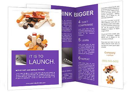 0000090305 Brochure Templates