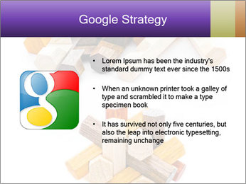 Mess And Order PowerPoint Template - Slide 10