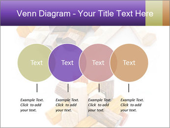Mess And Order PowerPoint Template - Slide 32