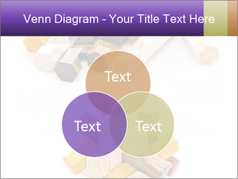 Mess And Order PowerPoint Template - Slide 33