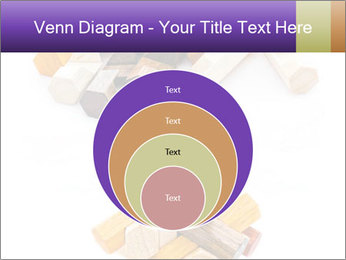Mess And Order PowerPoint Template - Slide 34