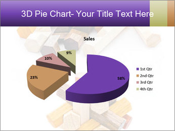 Mess And Order PowerPoint Template - Slide 35