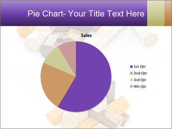 Mess And Order PowerPoint Template - Slide 36