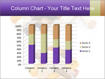 Mess And Order PowerPoint Template - Slide 50