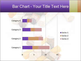 Mess And Order PowerPoint Template - Slide 52