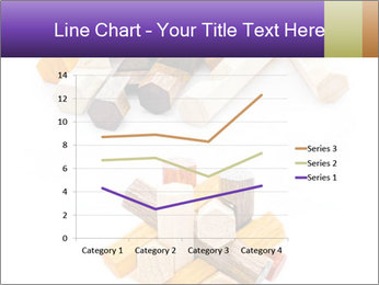 Mess And Order PowerPoint Template - Slide 54