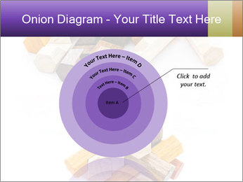 Mess And Order PowerPoint Template - Slide 61