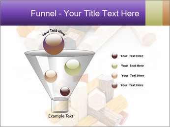 Mess And Order PowerPoint Template - Slide 63
