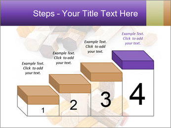 Mess And Order PowerPoint Template - Slide 64