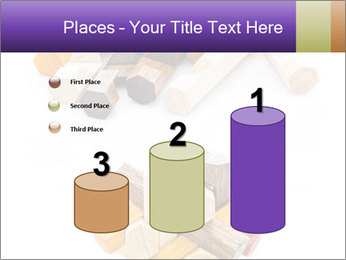 Mess And Order PowerPoint Template - Slide 65