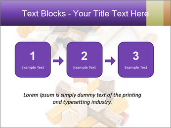Mess And Order PowerPoint Template - Slide 71