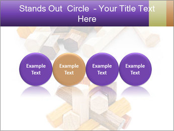 Mess And Order PowerPoint Template - Slide 76