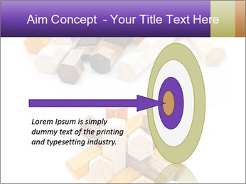 Mess And Order PowerPoint Template - Slide 83