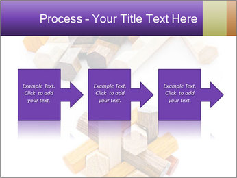 Mess And Order PowerPoint Template - Slide 88